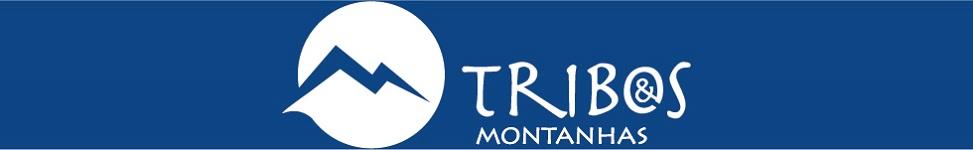 Tribos & Montanhas